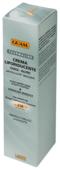 Крем Guam Tourmaline антицеллюлитный c жиросжигающим эффектом