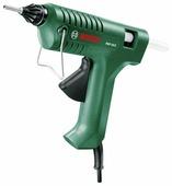 Термоклеевые пистолеты Bosch PKP 18 E [0603264508]