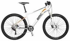 Горный (MTB) велосипед BMC Sportelite SE SLX-XT (2016)