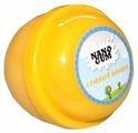 Жвачка для рук NanoGum Спелый банан 25 грамм