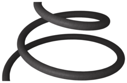 Труба Energoflex Black Star 28/6мм 2 м