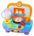 Кухня PlayGo 2586
