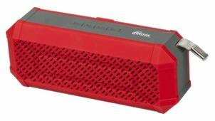 Портативная акустика Ritmix SP-260B