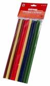 REXANT Клеевые стержни 11.3х270 мм (09-1210), 10 шт