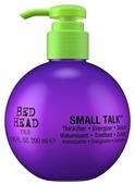 TIGI Крем Bed Head Small Talk