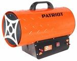 Газовая тепловая пушка PATRIOT GS 30 (30 кВт)