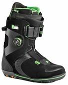 Ботинки для сноуборда HEAD Seven Boa