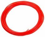 Print Product PLA пруток для 3D ручки PrintProduct 1.75 мм красный