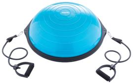 Полусфера Starfit Bosu GB 502 Pro