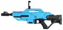 Геймпад FOREVER AR-03