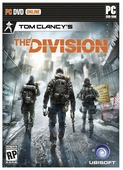 Ubisoft Tom Clancy s The Division