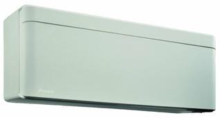 Настенная сплит-система Daikin FTXA50A / RXA50B