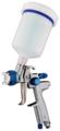 Краскопульт пневматический Fubag MAESTRO G600/1.3 LVMP