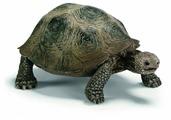 Фигурка Schleich Гигантская черепаха 14601