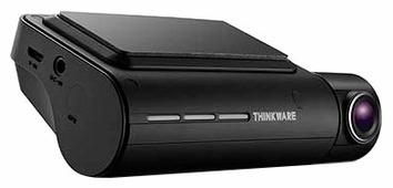 Видеорегистратор Thinkware F800 PRO