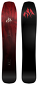 Сноуборд Jones Snowboards Mind Expander (17-18)