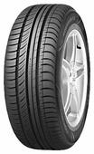 Автомобильная шина Nokian Tyres Nordman SX