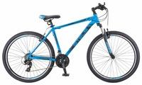 Горный (MTB) велосипед STELS Navigator 700 V 27.5 V010 (2018)