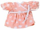 Gotz Платье для кукол 42 - 46 см 3402491