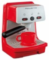 Кофеварка Smoby Rowenta 24802