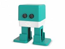 Интерактивная игрушка робот BQ Zowi