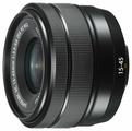 Объектив Fujifilm XC 15-45mm f/3.5-5.6 OIS PZ