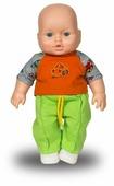 Кукла Весна Малыш 3 (мальчик), 30 см, В1923, в ассортименте
