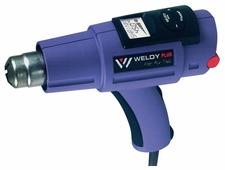 Фен универсальный Weldy Plus 119.057