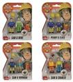 Игровой набор Simba Fireman Sam 9257651