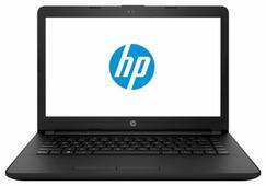 Ноутбук HP 14-bs000