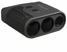Оптический дальномер Newcon Optik LRM 1800S