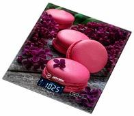 Кухонные весы Hottek HT-962-031