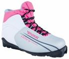 Ботинки для беговых лыж Trek Omni