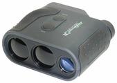Оптический дальномер Newcon Optik LRM 1500M