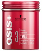 OSiS+ Thrill Коктейль-гель
