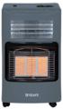 Газовая печь Timberk TGH 4200 O2