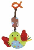 K's Kids Подвесная игрушка K s Kids Птица счастья (KA641)