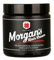 Morgan's Крем Retro Gentleman's Hair Cream