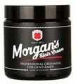 Morgan's Крем Retro Gentleman's Hair Cream