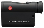 Оптический дальномер Leica RANGEMASTER CRF 1600-R