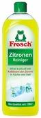 Универсальное чистящее средство Лимон Frosch
