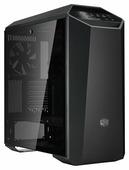 Компьютерный корпус Cooler Master MasterCase MC500M (MCM-M500M-KG5N-S00) Black