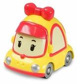 Легковой автомобиль Silverlit Робокар Поли Мини (83253)