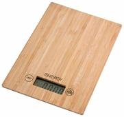 Кухонные весы Energy EN-426