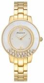 Наручные часы ROMANSON RM7A30QLG(WH)