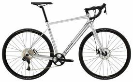 Шоссейный велосипед Marin Gestalt 2 (2017)