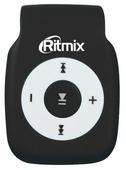 Ritmix RF-1015 Blue