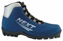 Ботинки для беговых лыж Spine Next 336/1