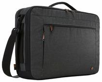 Трансформер Case Logic Hybrid Briefcase 15.6