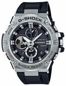 Часы CASIO G-SHOCK GST-B100-1A